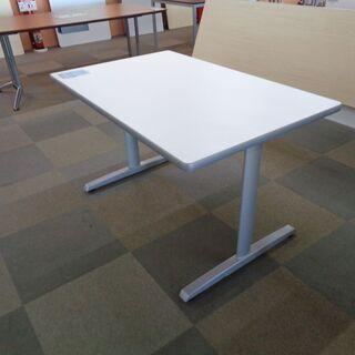 オカムラ 1200 750 テーブル