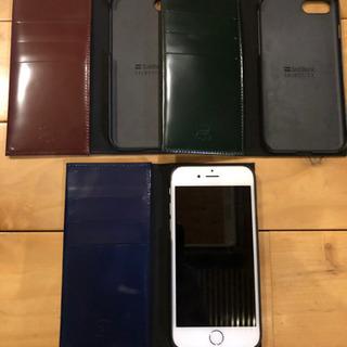 iPhone6、7、8、11、xr、xsMAX対応ケース