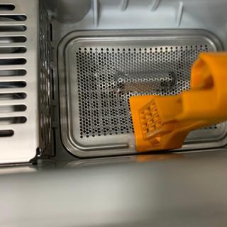 Panasonic製★2020年製食器洗い乾燥機★1年間保証付き - 家電