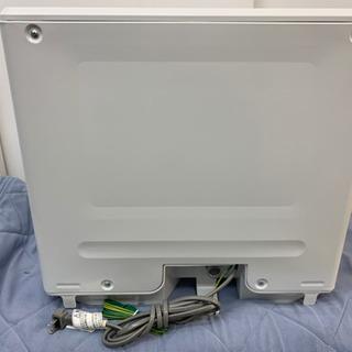 Panasonic製★2020年製食器洗い乾燥機★1年間保証付き − 愛知県