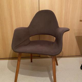 イームズリプロダクトの椅子 - 家具