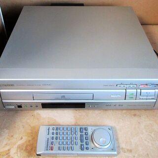 ☆パイオニア Pioneer CLD-R6G コンパチブルCD/...