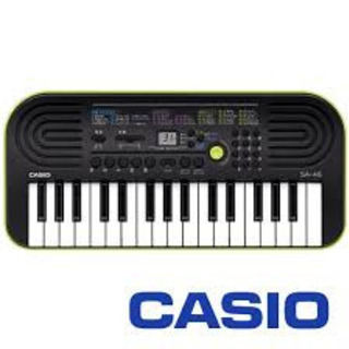 【新品】カシオ 電子楽器 『直接取引商品』