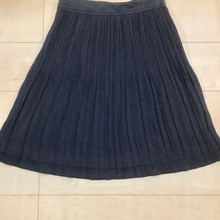 23区スカート