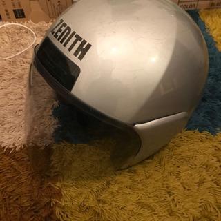 ジェットヘルメット ヤマハ
