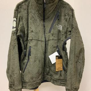 ノースフェイス アンタークティカ バーサロフト ジャケット XL