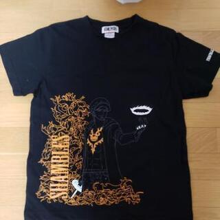 ワンピース ロー Tシャツ Sサイズ