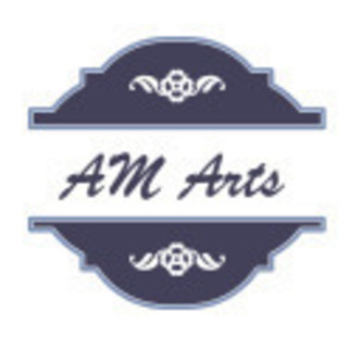 AM Arts 格闘護身術 サークル活動メンバー募集