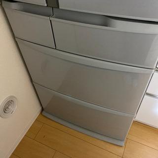 【ネット決済】パナソニック 冷蔵庫