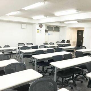 11/30(月)14:00開催☆大阪・心斎橋(駅徒歩5分)ビジ活...