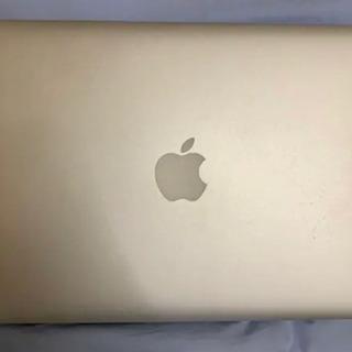 【ネット決済】MacBook Pro (Retina 13inc...