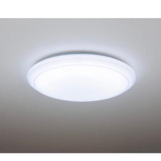 パナソニック HH-CC0834A 照明