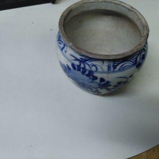 花瓶Q(中古)