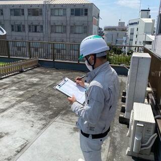 【報酬2万円】◆調査・見積作成◆全国に物件取扱あり、見積書作成で...