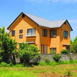 お家の塗装専門店 (建築塗装専門店)・外壁塗装・屋根塗装