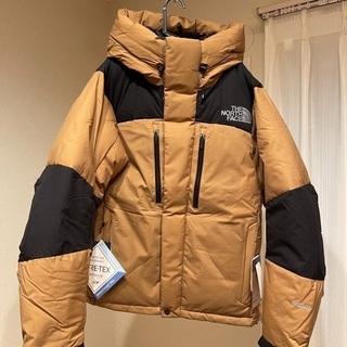 バルトロライトジャケット UB Lサイズ 2020