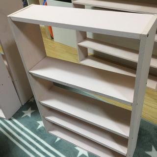 手作り棚 無料 - 名古屋市