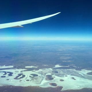 現役外資系客室乗務員が教える外資系航空会社面接対策とオーストラリ...