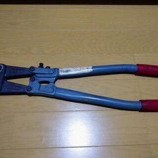 ボルトクリッパー MMC 450
