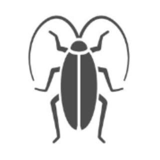 【大人気】根こそぎゴキブリ駆除 ~国家資格保有のプロスタッフご訪問~