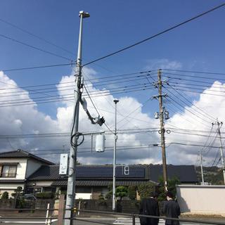 23万 一か月 沖縄にて軽作業