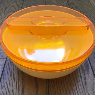 すり鉢 蓋付き 18cm  割れない 離乳食 作り置き 昭和レト...