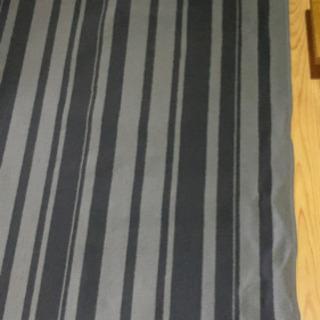 IKEAのカーペットです。(引き取りの方決まりました)