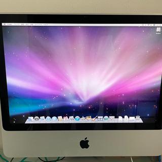 iMac アイマック マック