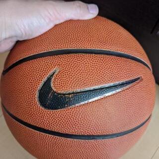 バスケットボール&ビブス