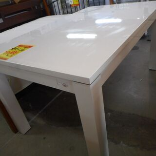 ID:G948221 食卓テーブル