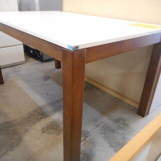 ID:G949089 食卓テーブル