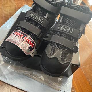 磯靴 Lサイズ 未使用