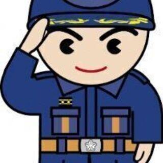 名古屋市昭和区内の消防団員募集 ! − 愛知県