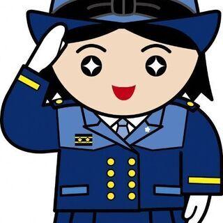 名古屋市昭和区内の消防団員募集 ! - ボランティア
