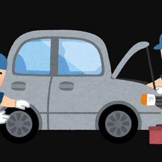 タイヤ交換致します! タイヤ4本持ち込みに付き工賃¥2,200円...