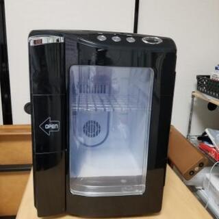 🎶小さい冷蔵庫 ほぼ未使用 5000円🎶