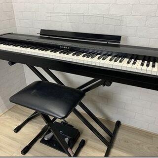 電子ピアノ カワイ ES7B ※送料無料(一部地域)