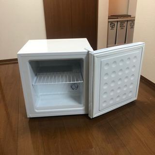 ちょい足し用♪ 40Lミニ冷蔵・冷凍庫 - 福岡市