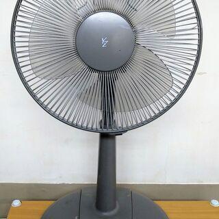 【取引者決定】扇風機 羽サイズ30cm