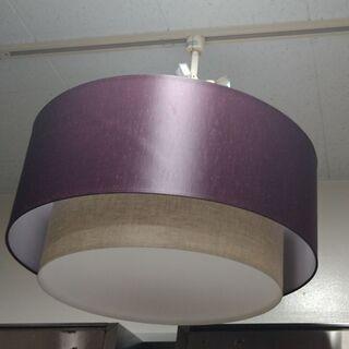 ☆定価76,780円!!☆モデルルーム使用DAIKO高級LED照明