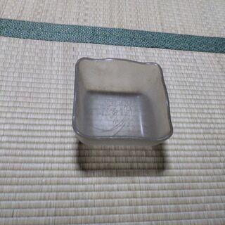 洋皿(中古)