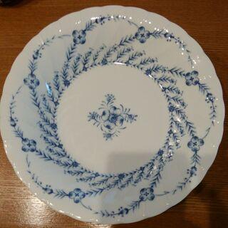 カレー皿5枚