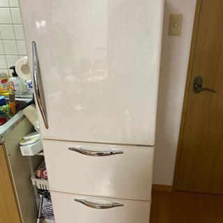 故障なし!即使用可! HITACHI 冷蔵庫(2010年製)