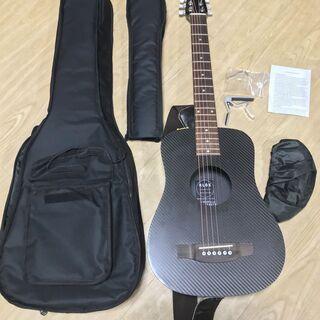 KLOS Travel Guitar キュロスギター
