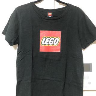 LEGO Tシャツ