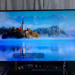 【ネット決済】LG 65V型 液晶 テレビ 65UJ630A 4...