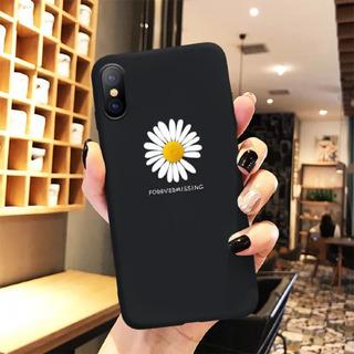 iphone11/11pro ケース 新品