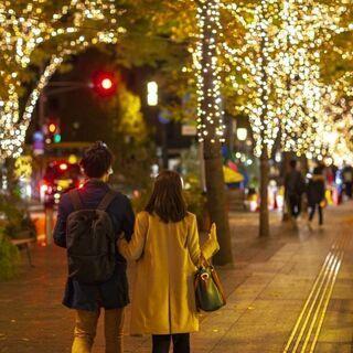 クリスマスデートまだ間に合うキャンペーン/ショウケイサポート豊能川西