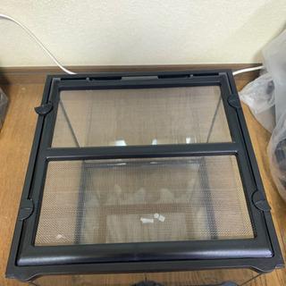 gex グラステラリウム 3030