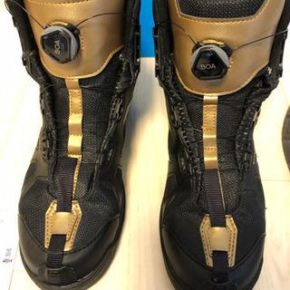 磯靴美品❗️シマノ18 FS−175R LIMITED PRO ...